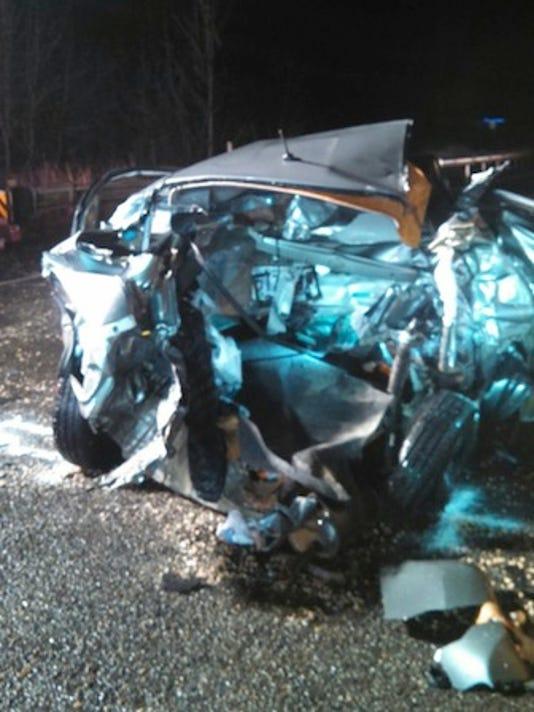 635528788451380397-Crash