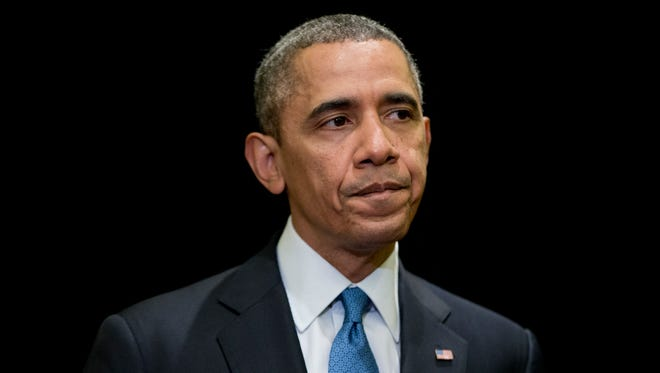 President Obama has received criticism about some of his nominees for ambassadorships.