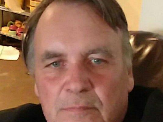Vince Jennings