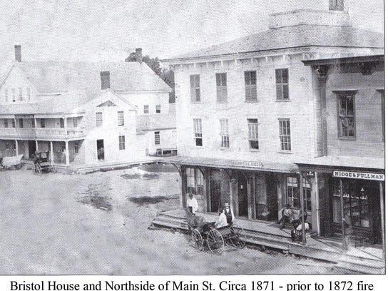 1872 fire-3