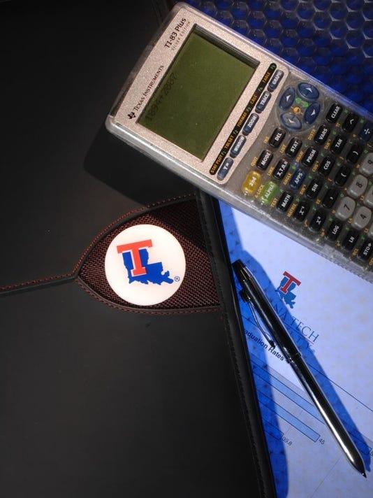 635832681194615483-Louisiana-Tech-Actuarial-Science-minor