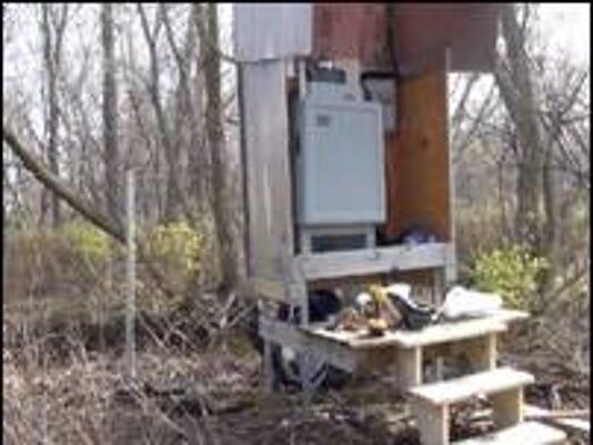 -silver creek monitoring station.jpg_20150227.jpg