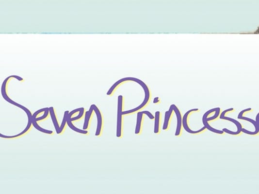 7Princess_Bear_Banner.jpg