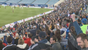 Armada brings record crowd for first exhibition game