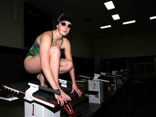 636452406210324156-SPJ-110117-Senior-Spotlight-Swimmer-42-ajw.jpg