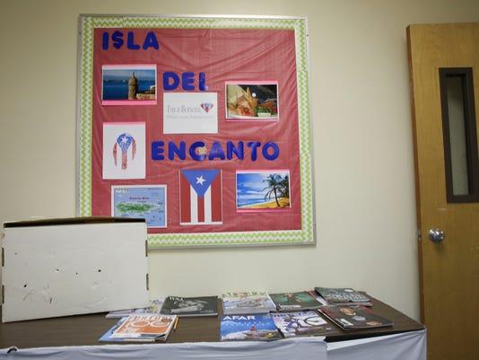 636567284298445503-OL-031518-Puerto-Rico-Students-D.JPG