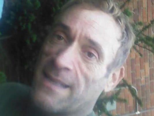 Scott Allan Flesher