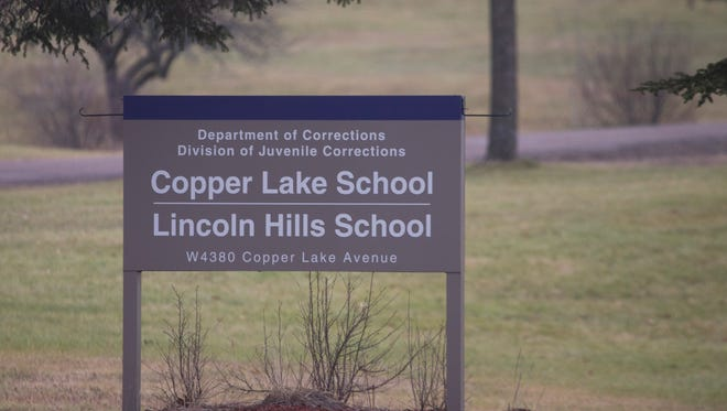Federal authorities have been investigating Lincoln Hills School for Boys and Copper Lake School for Girls for nearly three years.