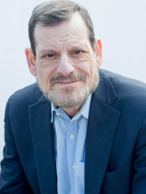 Howard Rosenman.