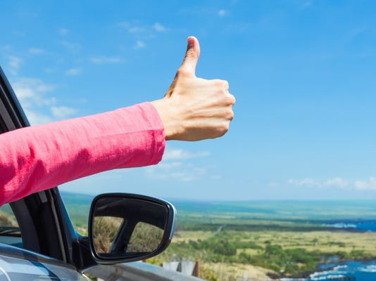 thumbs-up-car-driving-insurance-square.jpg