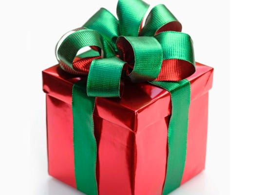 wrapped-christmas-present.jpg
