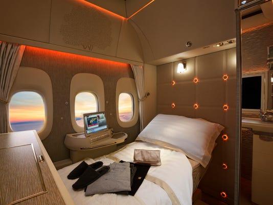 636462447474375477-First-Class-fully-flat-bed.jpg