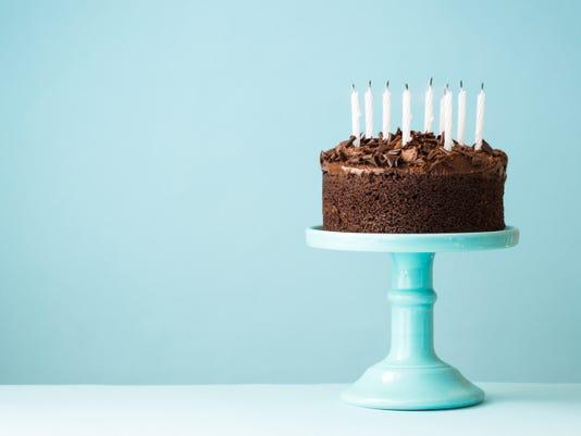 635845966892147220-birthday-cake-ThinkstockPhotos-485635446.jpg