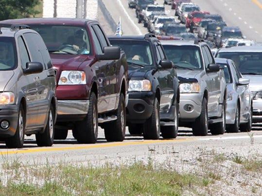 _media_Cincinnati_Cincinnati_2014_08_10_1407704239000-stockable-traffic.jpg