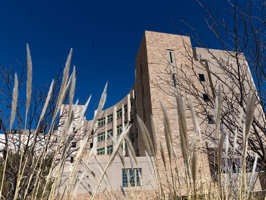 FMN MEETINGS 1204