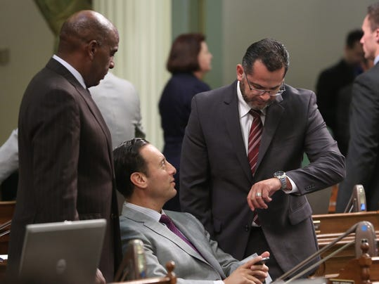 -California Water Ballot Measure.JPEG-05f63.jpg_20140813.jpg