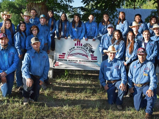 636671793674207493-youth-ranch-management-camp-2018-cw.JPG