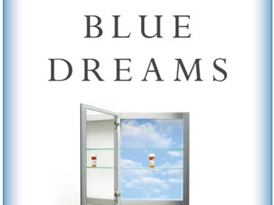 636542140969808812-BLUE-DREAMS-cover-image.jpg