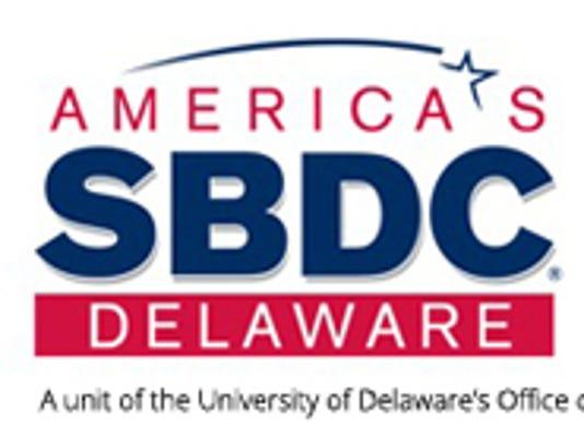 635615949222763722-SBDC-logo