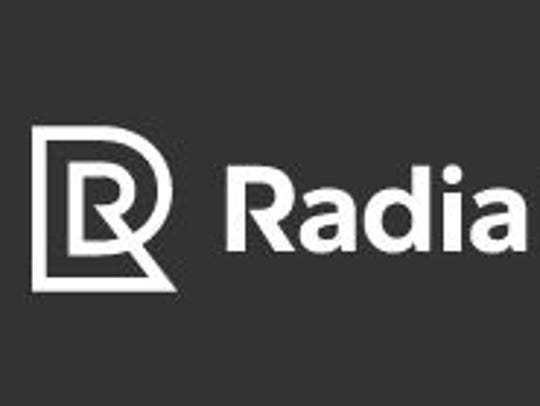 Radial has changed hands several times in recent years.