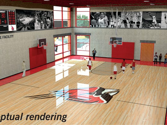 636090118561811792-Court-Sports-Practice-Facility-Interior.jpg