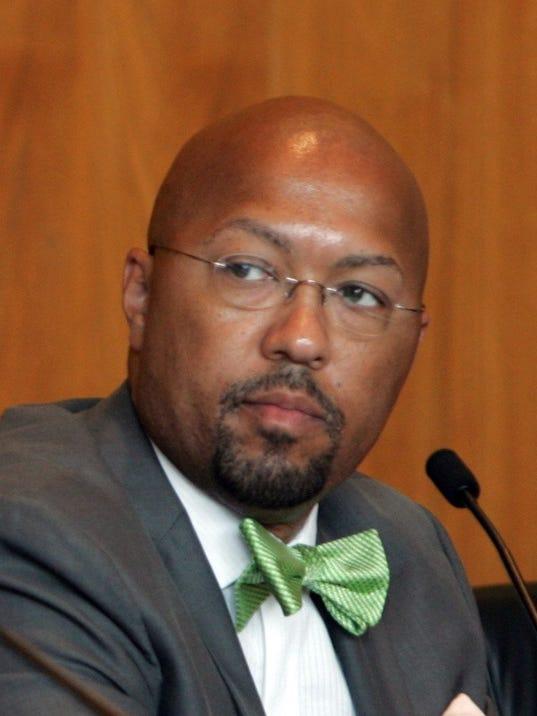C L Pugh Lawyer: Charles...
