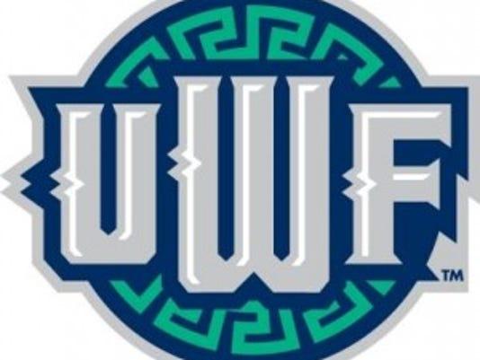 PNJ 1013 UWF Logo