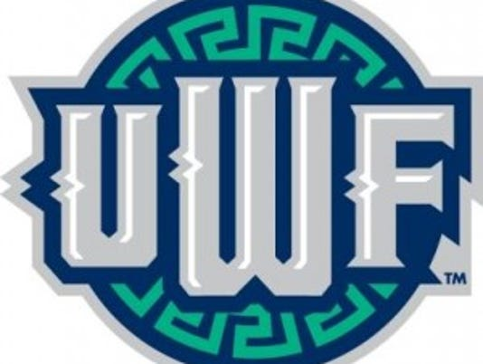 UWF Center for Entrepreneurshi...
