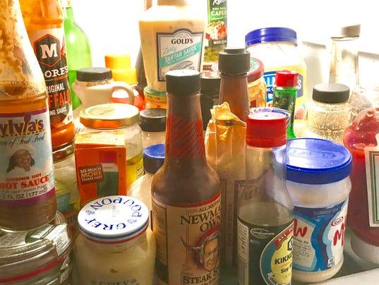 636597199874145941-condiments-photo.jpg