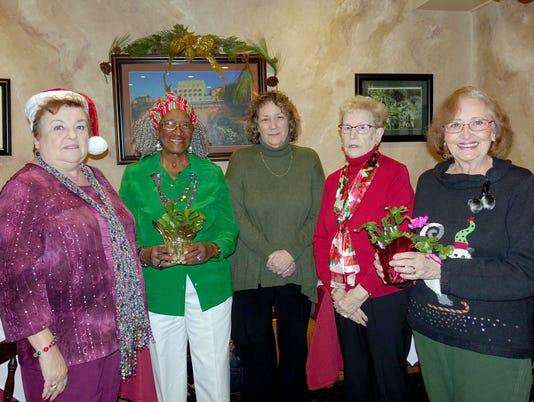 WCV---Christmas-Luncheon---new-members.jpg