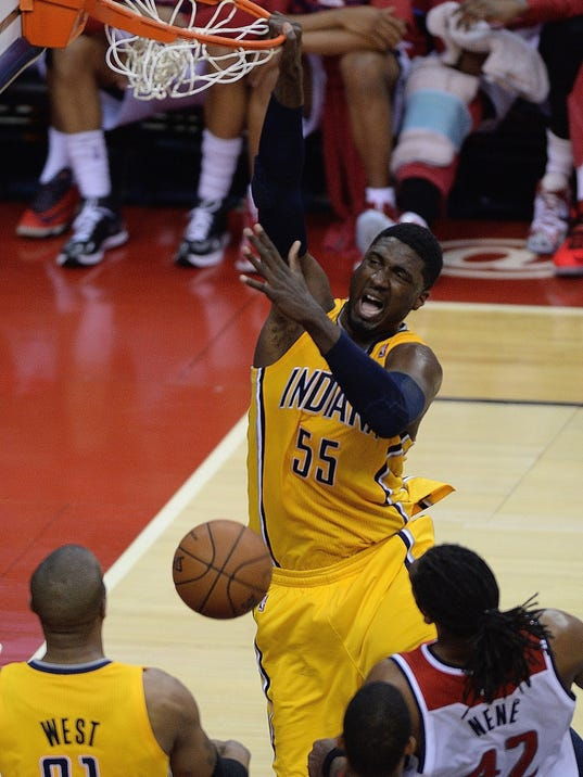 2014 391261260-SPORTS_BKN-PACERS-WIZARDS_28_MCT.jpg_20140515.jpg