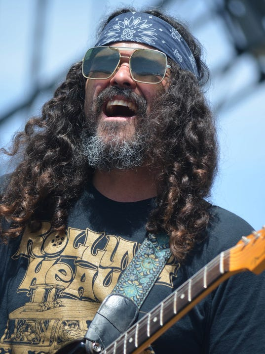 635642861204037844-Coachella1-Friday-Brant-Bjork-16