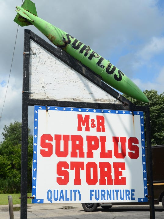Find army surplus store in Des Moines, IA on Yellowbook. Get reviews and contact details for each business including videos, opening hours and more.