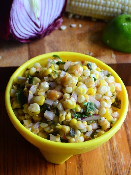 636328819161802196-Corn-salsa-vertical1.jpg
