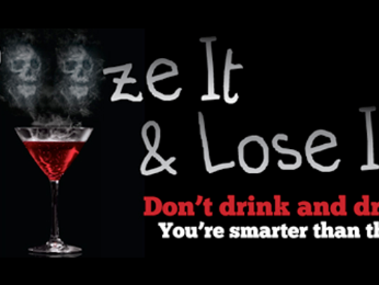 636132512531423587-booze-it-campaign.png