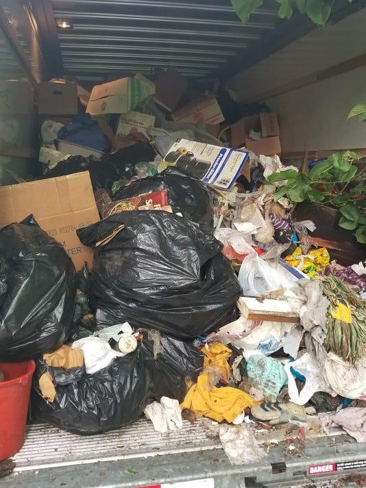 636676747155951430-garbagedumping.jpeg