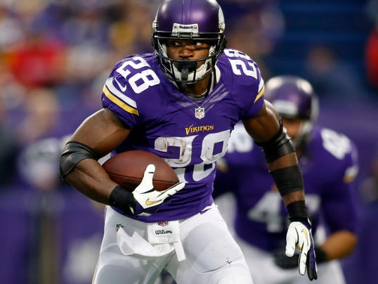 2014-06-25-adrian-peterson