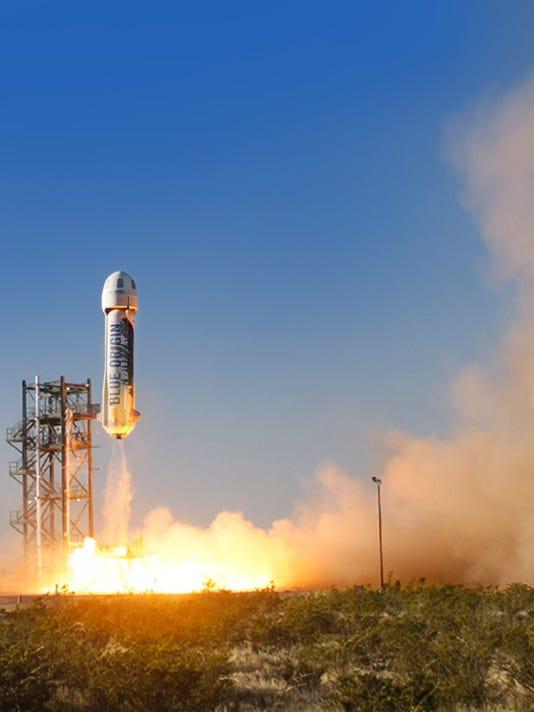 050115blueorigin-launch