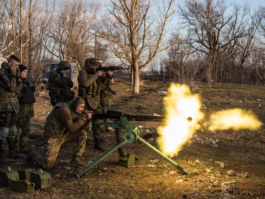 XXX 20150307_COVERAGE OF EASTERN UKRAINE_APS_280.JPG FEA UKR DO