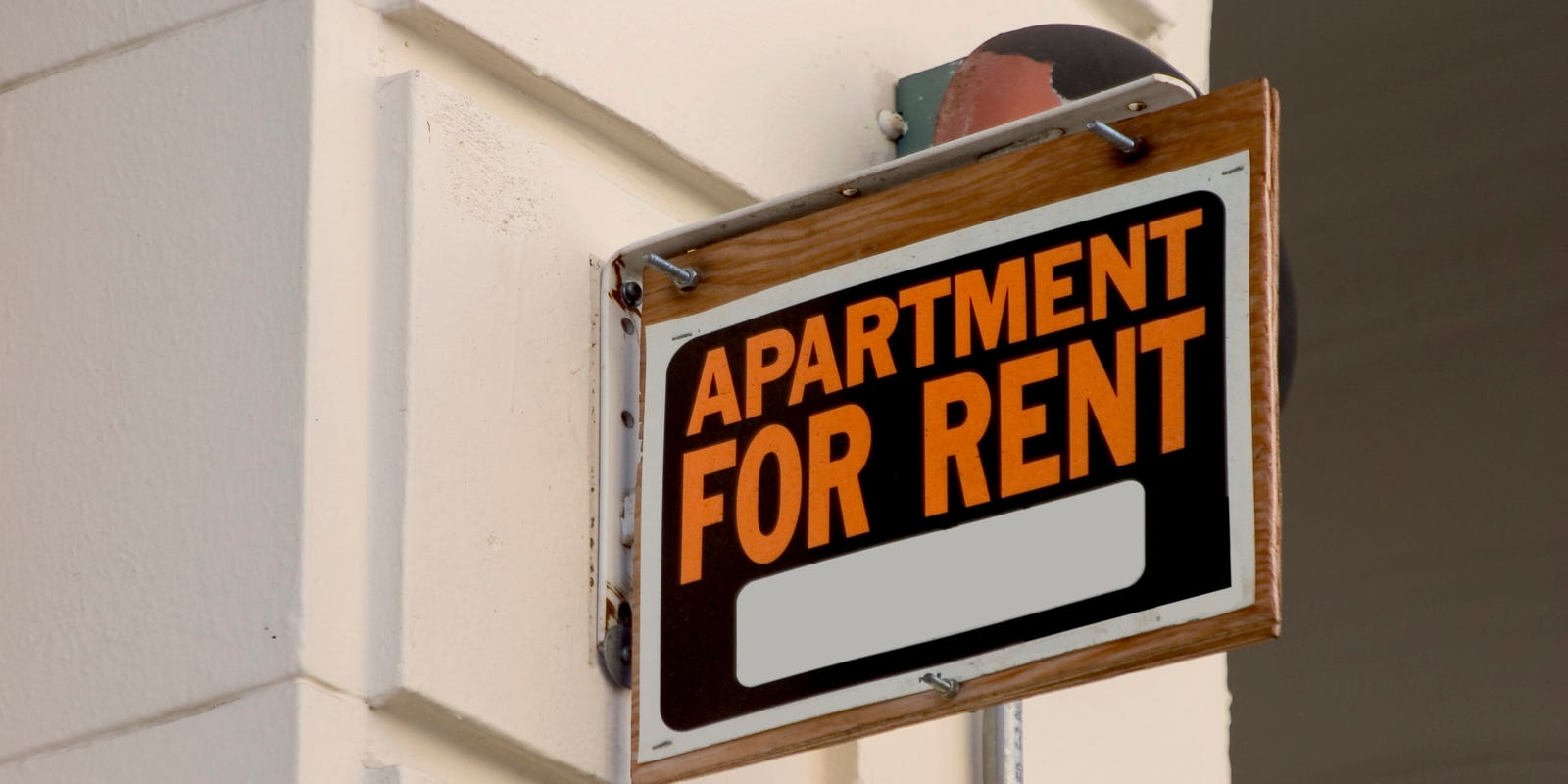 Renters across New York state are about to get new