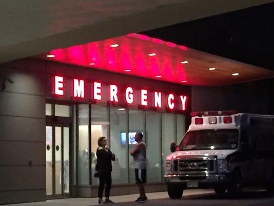 636616026628450006-emergency.jpg
