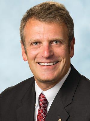 Curt Detjen