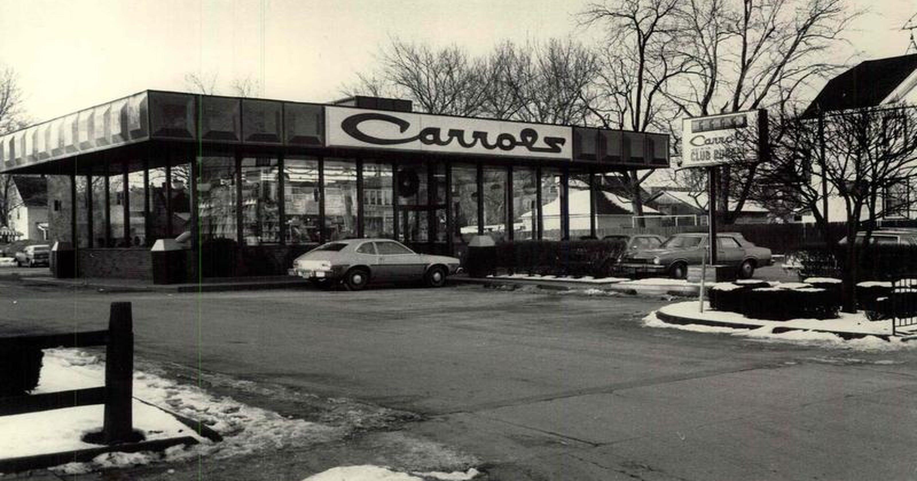 Car Dealerships In York Pa