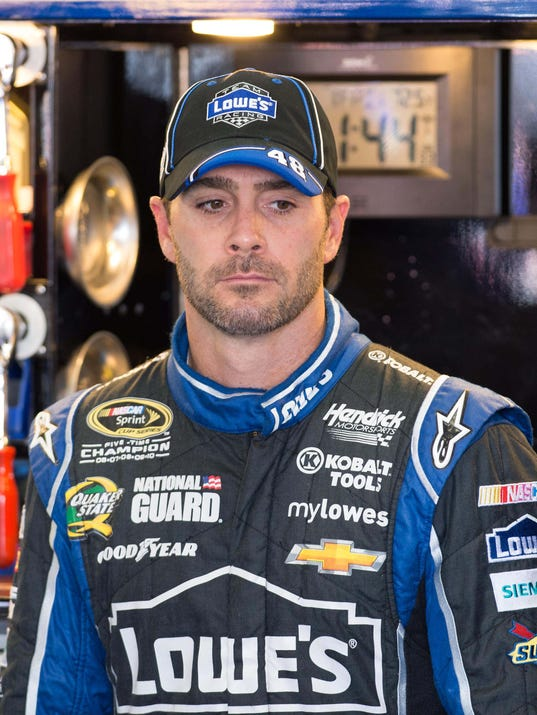 Jimmie-Johnson-11-5-13