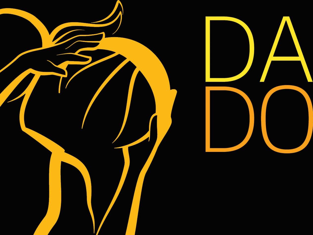 2014 Dandy Dozen