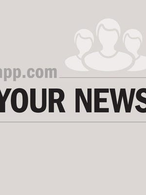 Your news