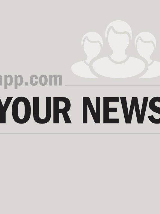 YOUR-NEWS