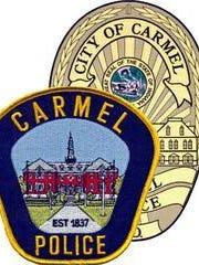 Carmel Police Department