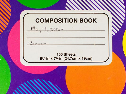 composition notebook art .jpg