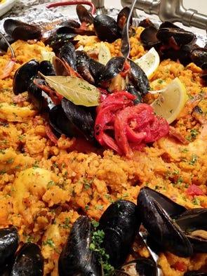 Best Thai Food In Coral Springs